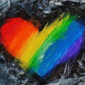 LGBTQ - Representatividade em livros, filmes, séries e músicas. 21
