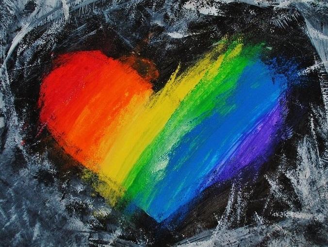 LGBTQ - Representatividade em livros, filmes, séries e músicas. 24